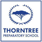 Thorntree Preparatory School